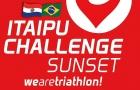 Itaipu will receive an unprecedented Challenge Family triathlon circuit