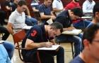 Mañana se realizará la primera jornada del examen del PSE de ITAIPU para cubrir vacancias laborales