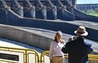 Más de 500 mil personas visitaron el Complejo Turístico ITAIPU en lo que va del año