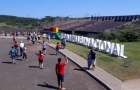 Tourism: Itaipu reaches one million visitors in 2018